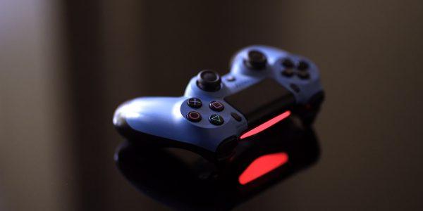 Jak usunąć konto w PS4? Sprawdź, jak przygotować konsolę do sprzedaży!