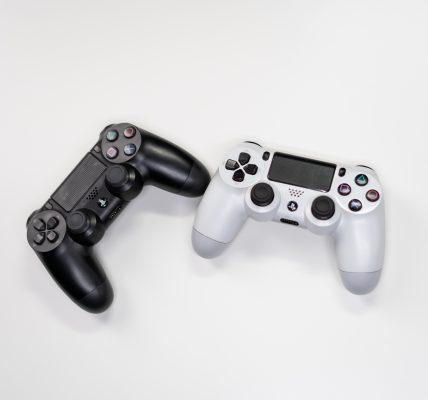 Ile będzie kosztować PlayStation 5?