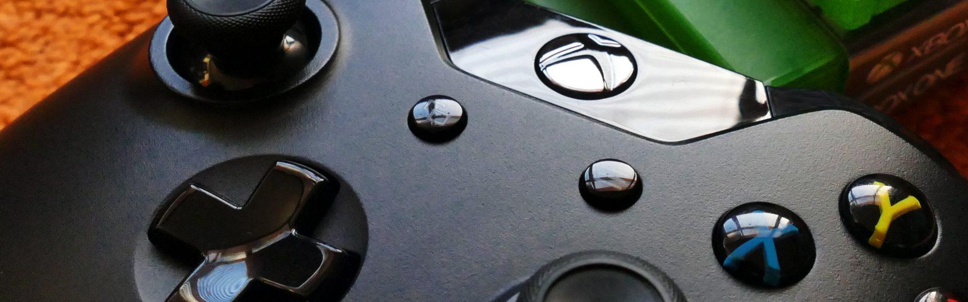 Jak skonfigurować Xbox One?