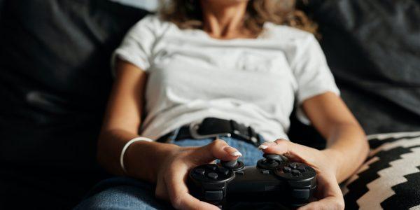 Czy gry na PS4 działają na PS3