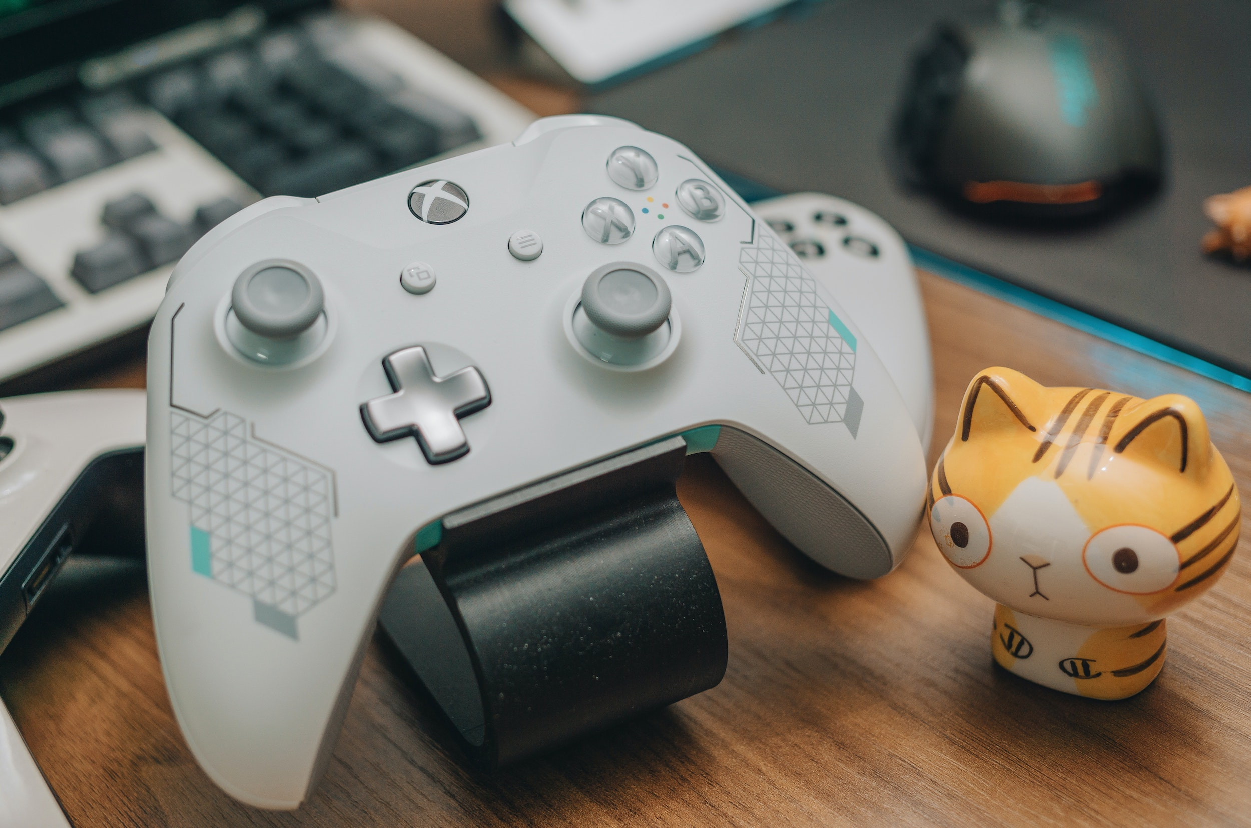 Czym różni się Xbox 360 od Xbox One