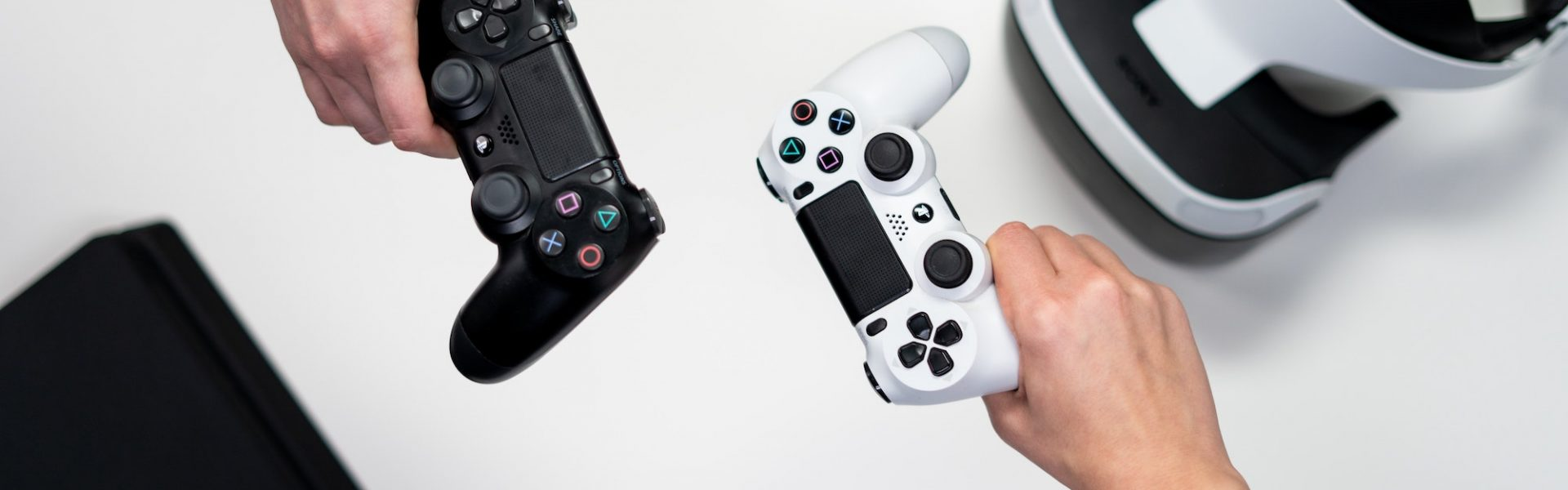PlayStation 5 a PlayStation 4 - jakie są różnice