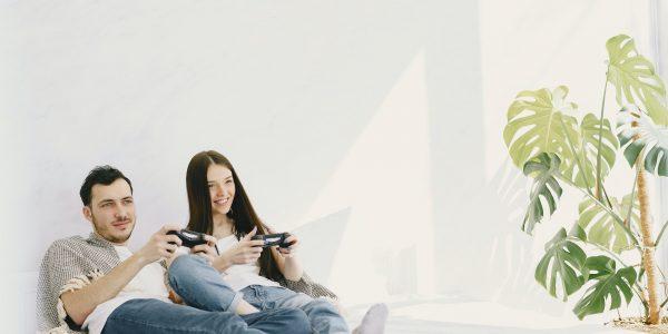 Xbox czy PlayStation - która konsola jest lepsza