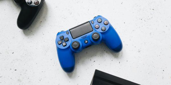 Czy na PS5 będą działały akcesoria z PS4 - sprawdź