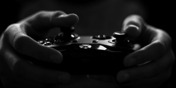 Gry na wyłączność Xbox One. Poznaj tytuły
