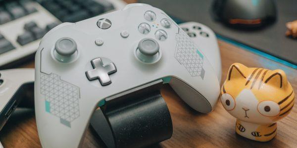 Nie mogę podłączyć pada do Xboxa One - sprawdź, co robić