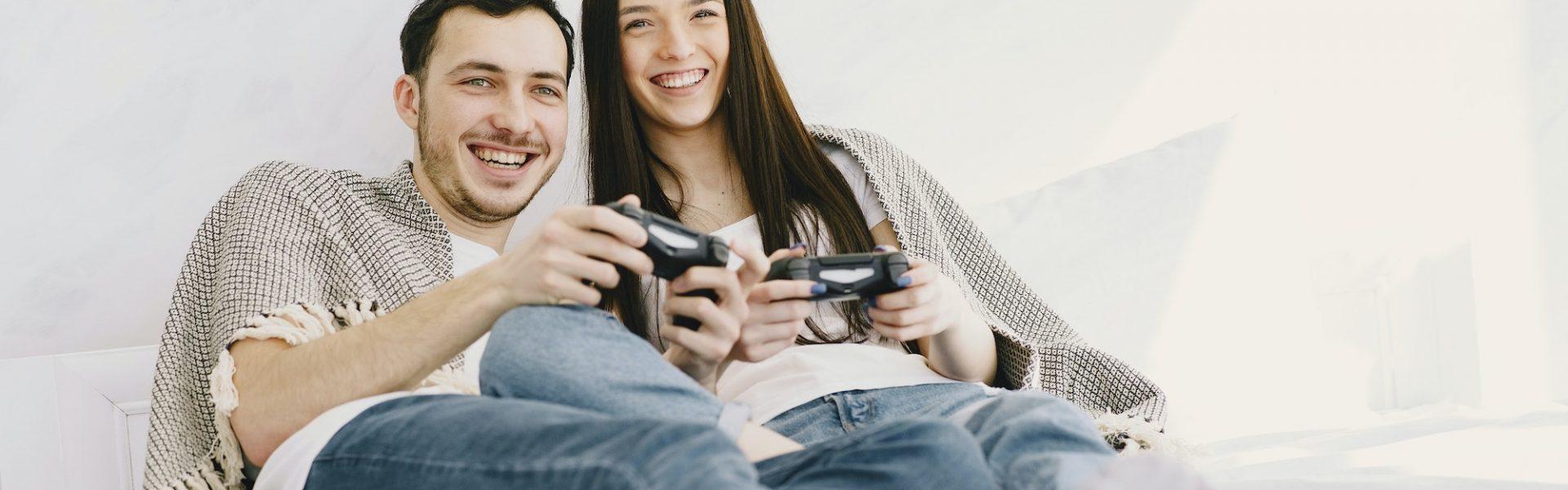 PlayStation 5 - sprawdź, co już o nim wiadomo