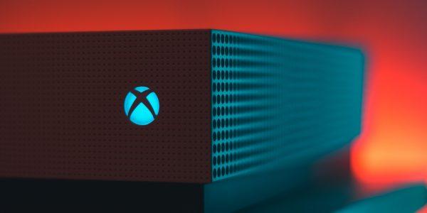 Xbox Game Pass jak działa badania graczy
