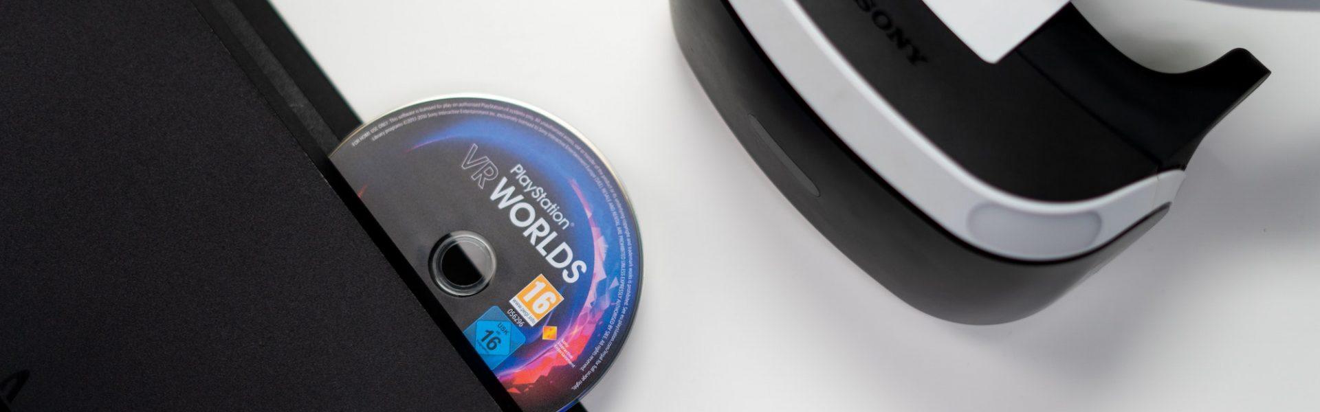 Czy PlayStation 5 będzie wstecznie kompatybilne