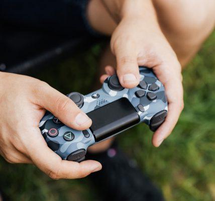 Kiedy będzie można kupić PlayStation 5