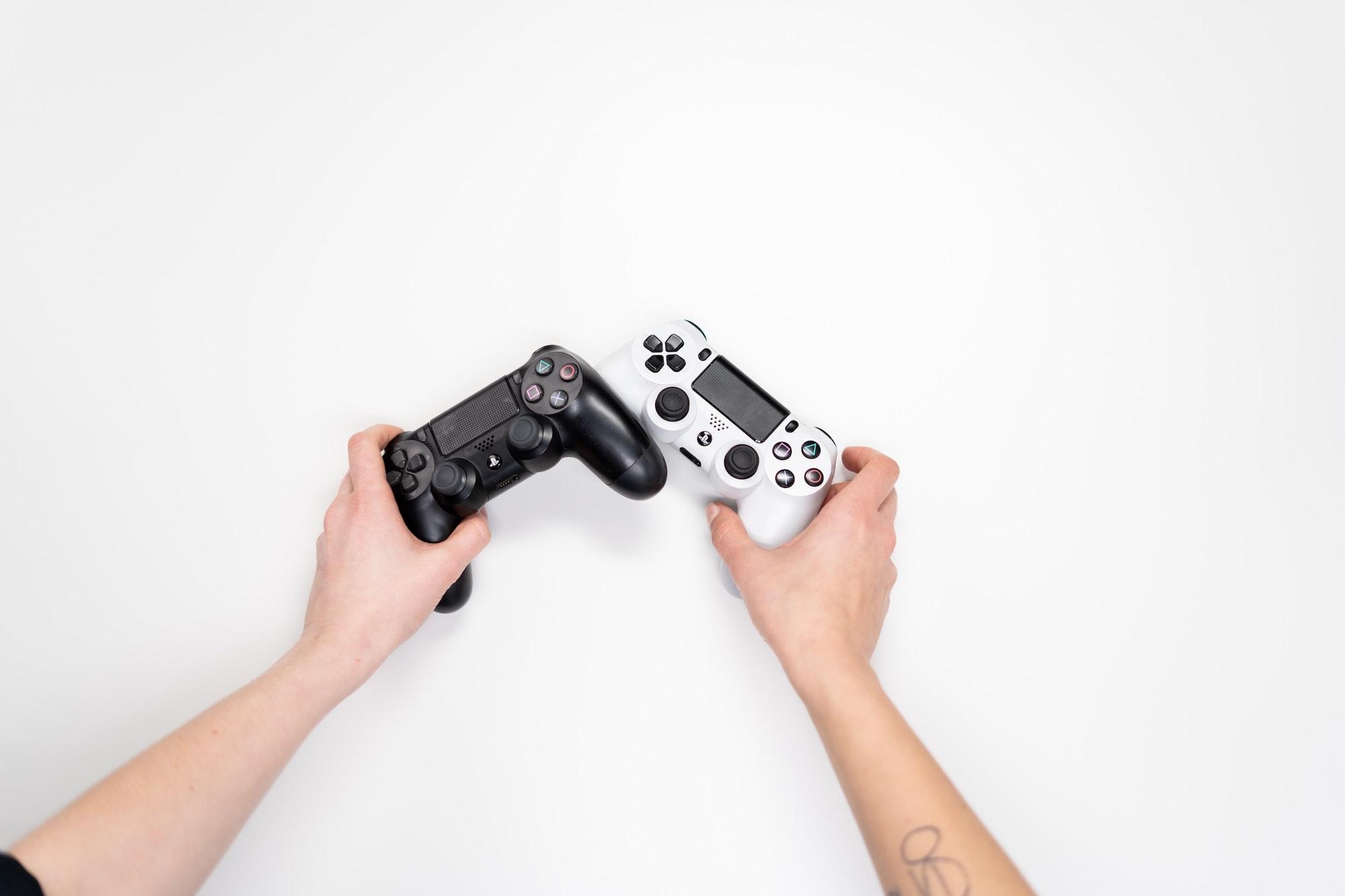 PlayStation 5 – jaka będzie cena