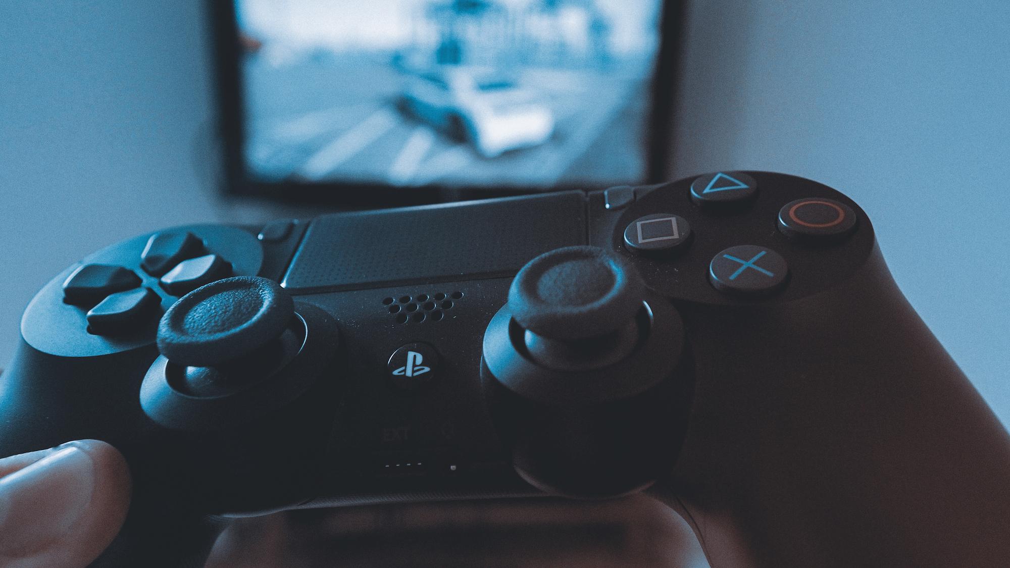 W co zagramy na konsoli Sony PlayStation 5 sprawdz