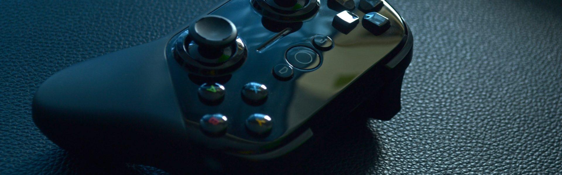 Xbox Series X przedsprzedaż